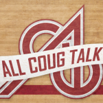 ACU All Coug Talk