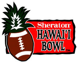 ACU Hawaii Bowl