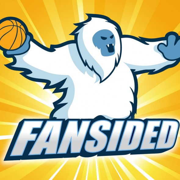 Fansided Basketball