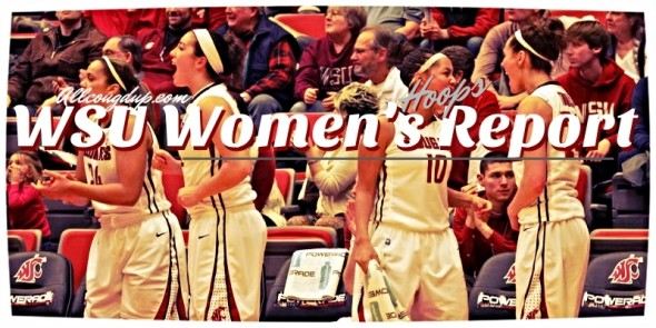 ACU WSU Women's Hoops report2