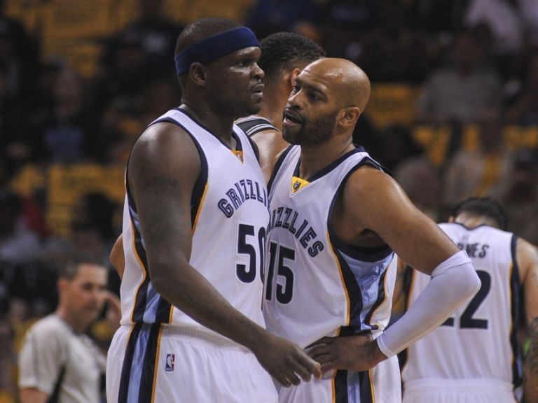 Vince-carter-zach-randolph-nba-playoffs-san-antonio-spurs-memphis-grizzlies-2-768x576