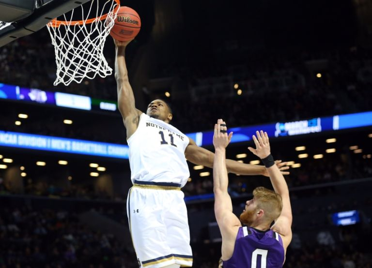 Demetrius-jackson-thomas-walkup-ncaa-basketball-ncaa-tournament-second-round-notre-dame-vs-stephen-f.-austin-1-768x554