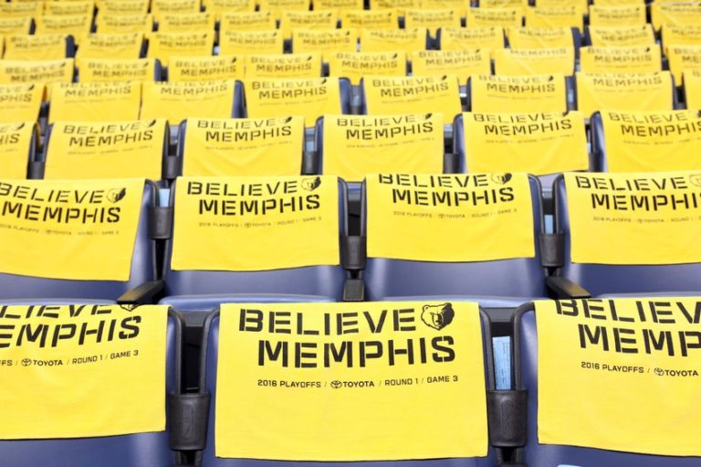 Nba-playoffs-san-antonio-spurs-memphis-grizzlies-768x511