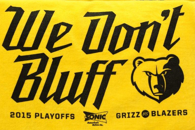 8543620-nba-playoffs-portland-trail-blazers-memphis-grizzlies-768x511