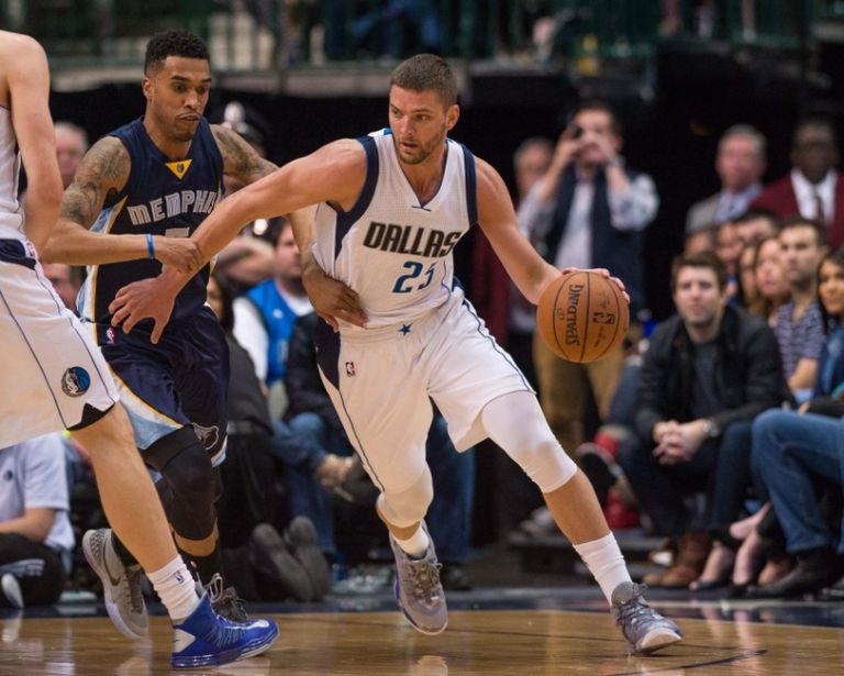 8665944-chandler-parsons-courtney-lee-nba-memphis-grizzlies-dallas-mavericks-768x615