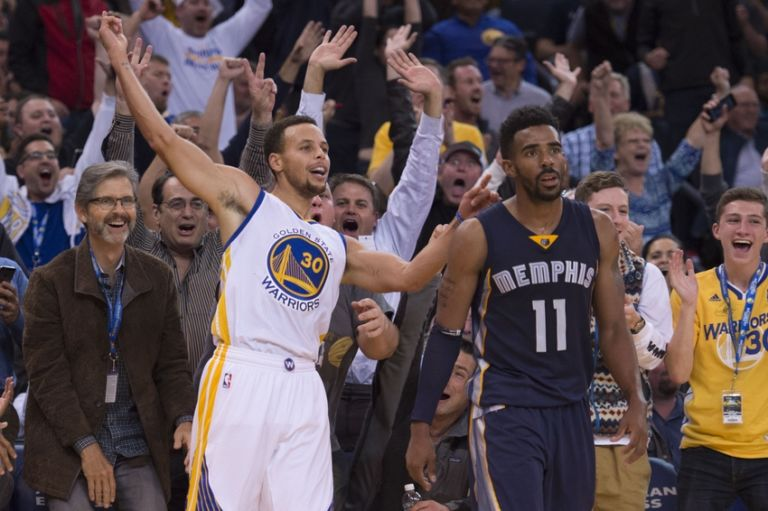 8900517-mike-conley-stephen-curry-nba-memphis-grizzlies-golden-state-warriors-768x511