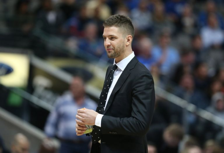 9201553-chandler-parsons-nba-portland-trail-blazers-dallas-mavericks-768x526