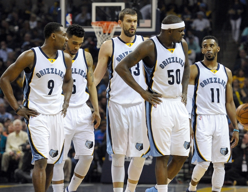 8533632-marc-gasol-mike-conley-tony-allen-courtney-lee-zach-randolph-nba-playoffs-portland-trail-blazers-memphis-grizzlies