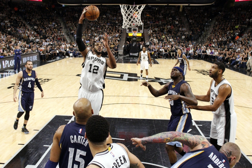 9259943-lamarcus-aldridge-nba-playoffs-memphis-grizzlies-san-antonio-spurs