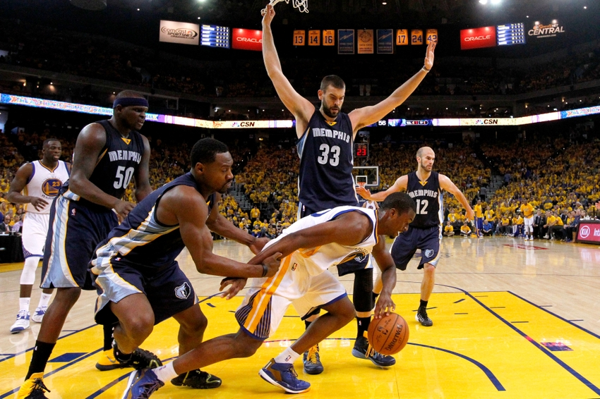 8550678-marc-gasol-tony-allen-harrison-barnes-nba-playoffs-memphis-grizzlies-golden-state-warriors