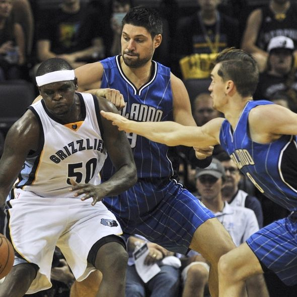9588070-nikola-vucevic-zach-randolph-nba-preseason-orlando-magic-memphis-grizzlies-590x591