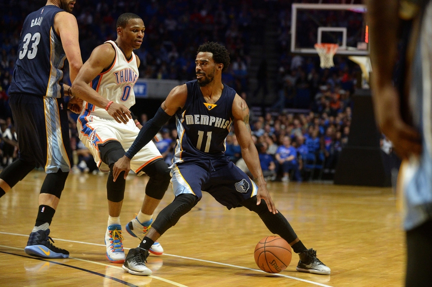 9604402-mike-conley-russell-westbrook-nba-preseason-memphis-grizzlies-oklahoma-city-thunder