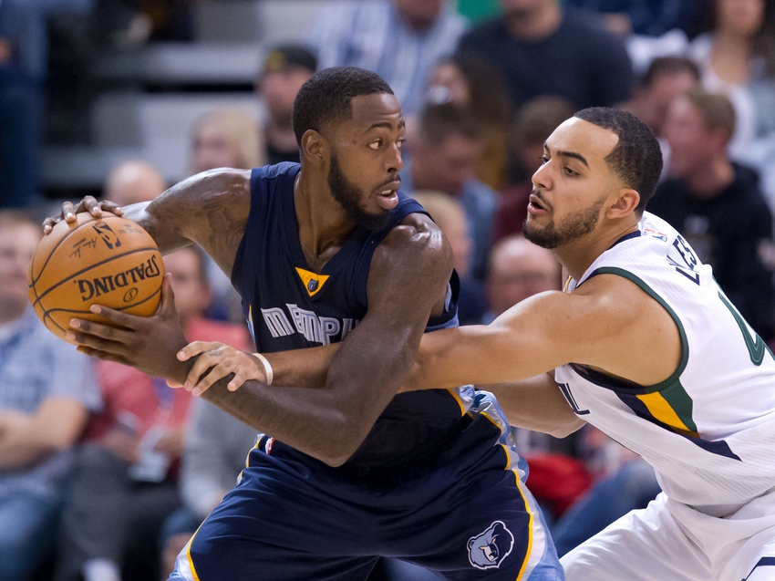 9677998-jamychal-green-nba-memphis-grizzlies-utah-jazz