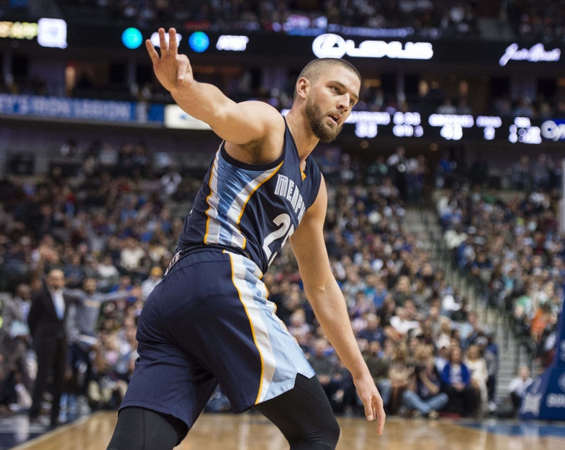 9687284-chandler-parsons-nba-memphis-grizzlies-dallas-mavericks