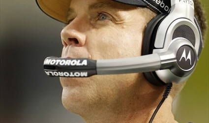 New Orleans Saints, Sean Payton Agree to Multi-Year Contract
