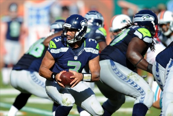 Upset watch can seahawks pull off upset of bears for Mitchell s fish market pittsburgh