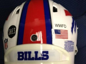 bills-decal-4_3_r560