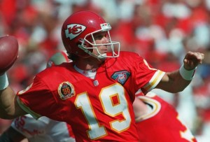 joe-montana-kansas-city-chiefs
