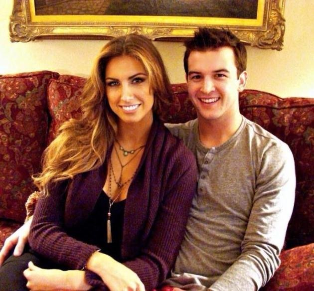 RELATED : AJ McCarron's chest tattoo is bigger and better than ever ...