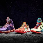 13-100_Nike_Allstar_Bball_Planet_Group-01_original