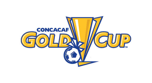 http://cdn.fansided.com/wp-content/blogs.dir/229/files/2013/01/concacaf.jpg