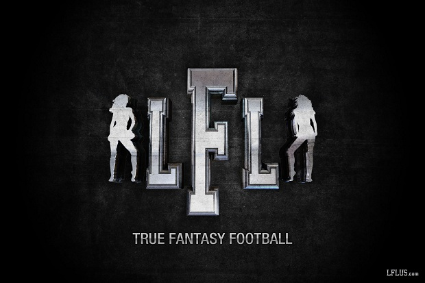 lingerie football league to rebrand with new name and