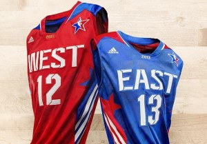 2013-nba-all-star-uniforms