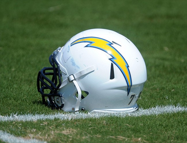 Nflpa Concerned With San Diego Chargers Doctor