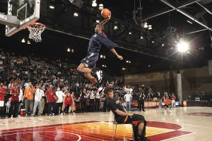 James-White-2009-D-League-Dunk-Contest