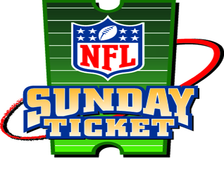 Direct-Choice-Satellite-Blog-NFL-Sunday-Ticket-Online
