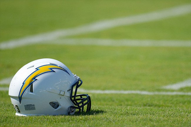 List Of San Diego Chargers 2013 Nfl Draft Picks