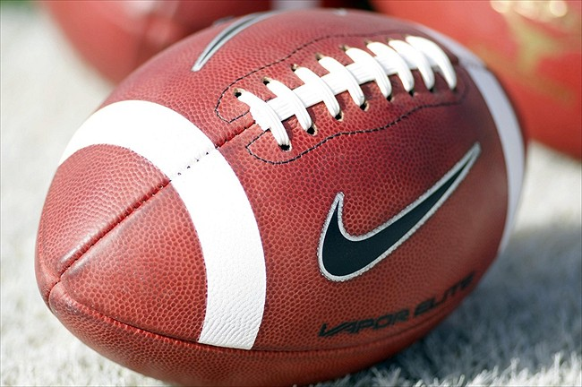 ncaa point spreads football football game schedule today