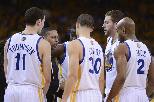 warriors free agents 2013