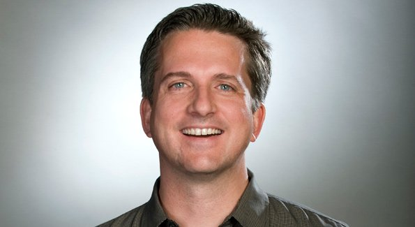 Bill Simmons Blasts SportsCenter; Could He Be Considering Exit ...