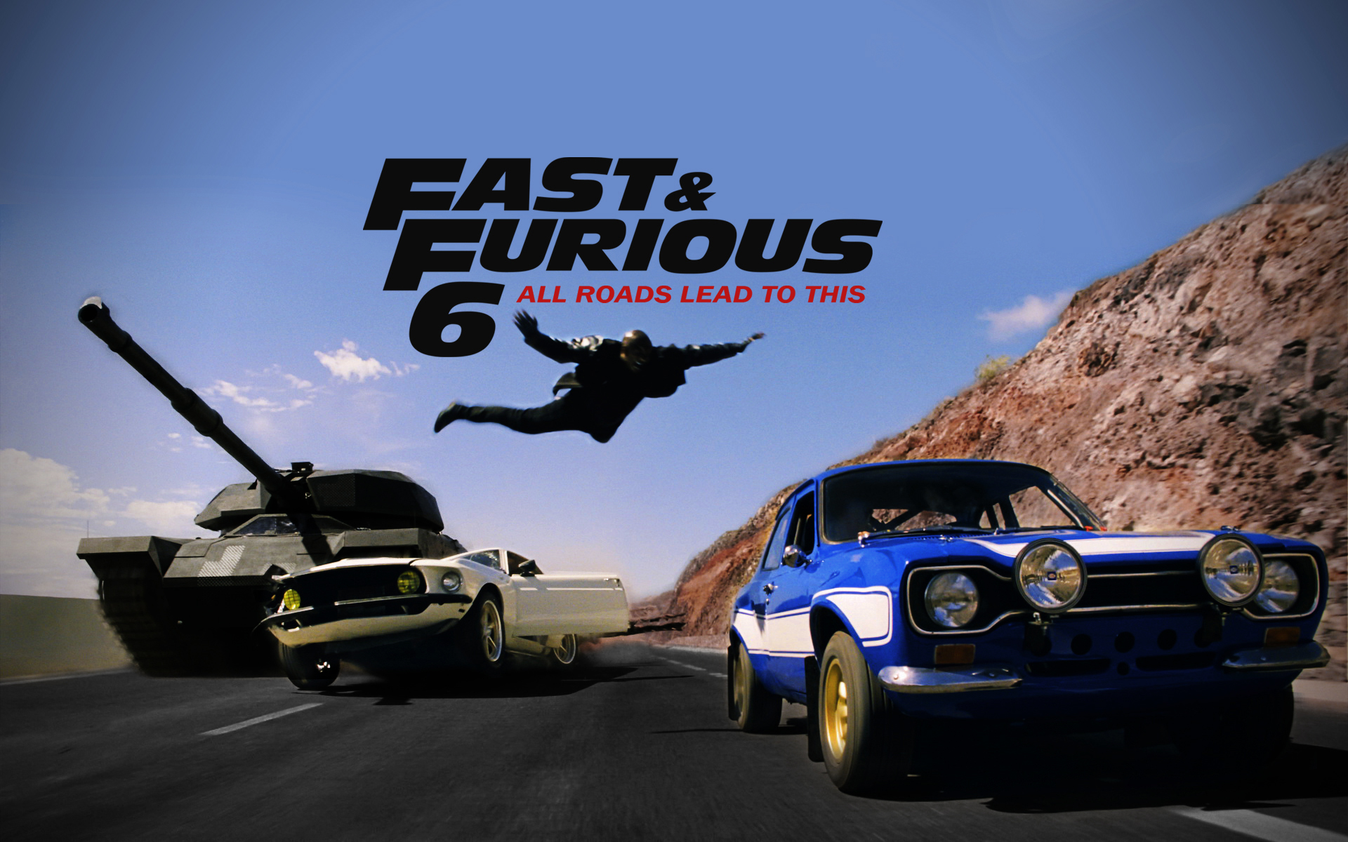 telecharger fast and furious 6 gratuit