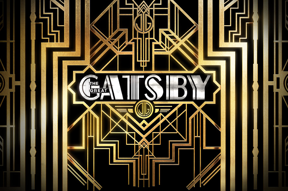the great gatsby behind all the Quizlet provides great gatsby quotes activities, flashcards and games start learning today for free.