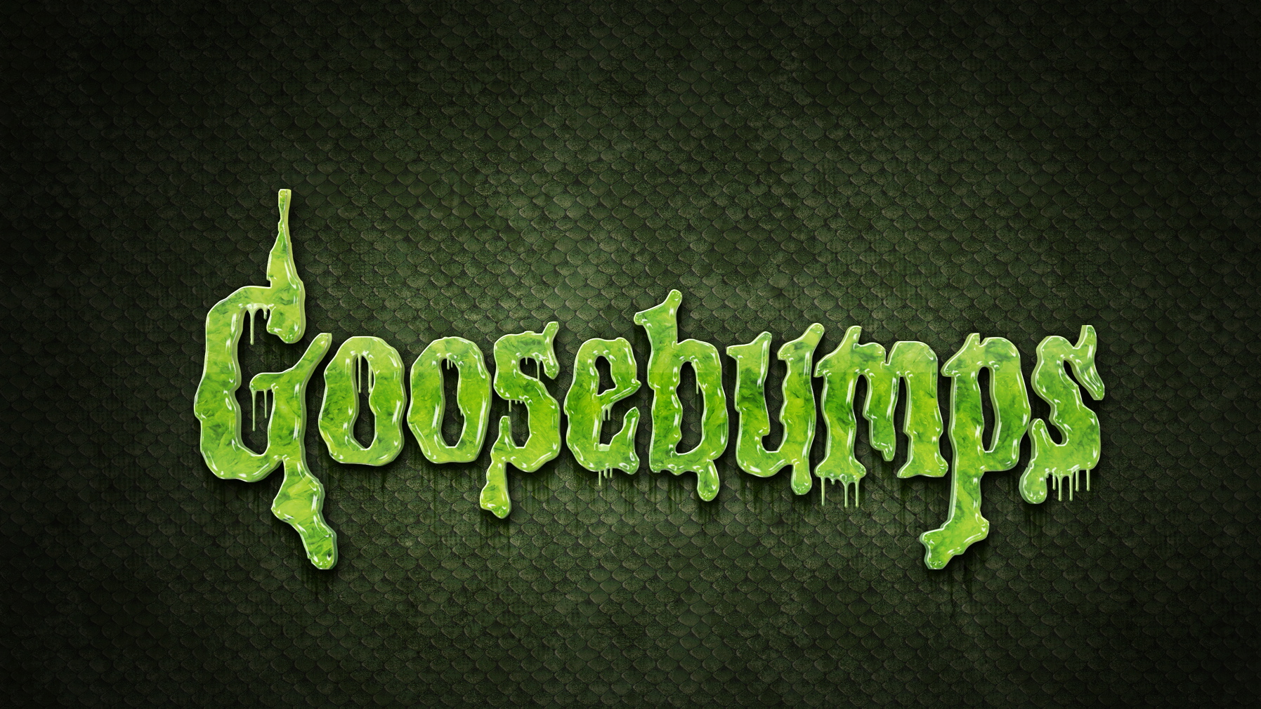 Goosebumps Books 10 Best Of All Time