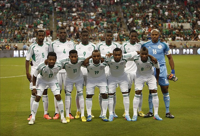 uruguay vs nigeria live start time tv info and more