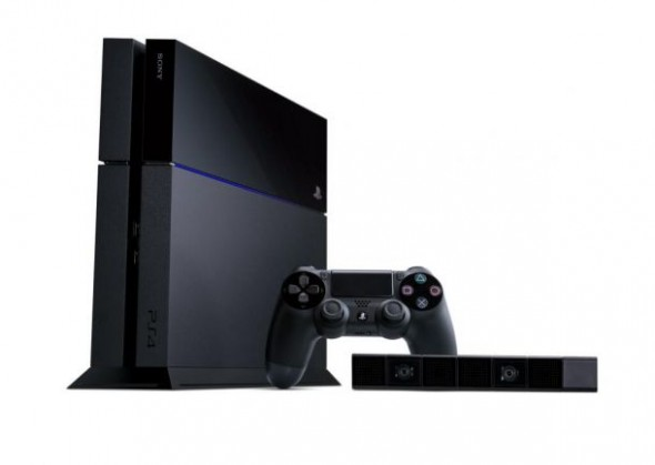 ps4official