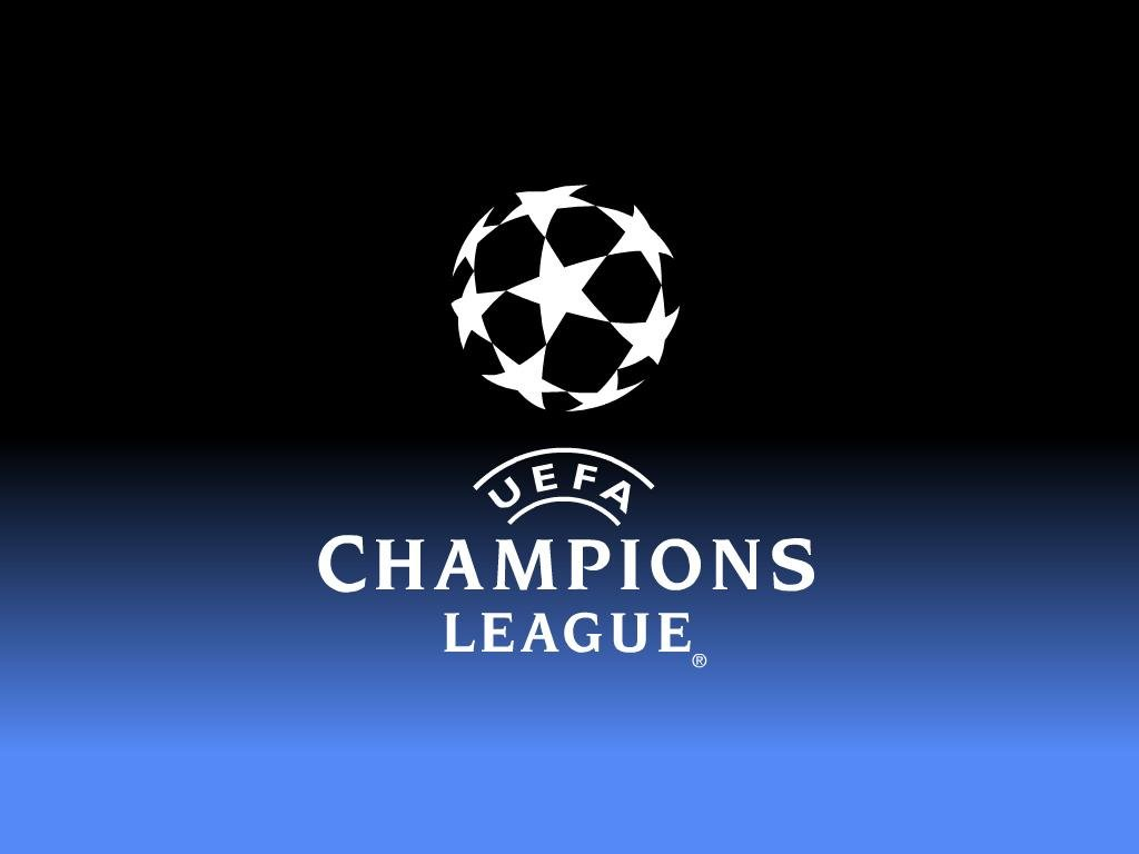 Champions League: FitbaThatba: CHAMPIONS LEAGUE DRAW: A SEXY REVIEW