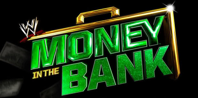 Watch WWE Money in the Bank 2018
