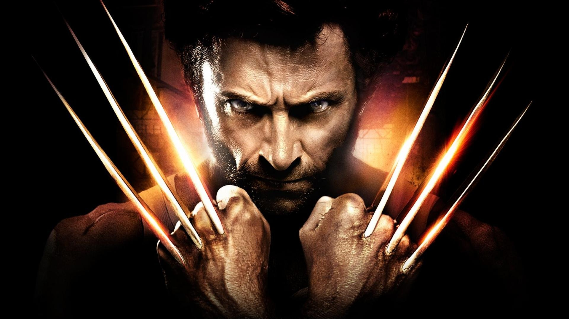 Wolverine's best movie moments