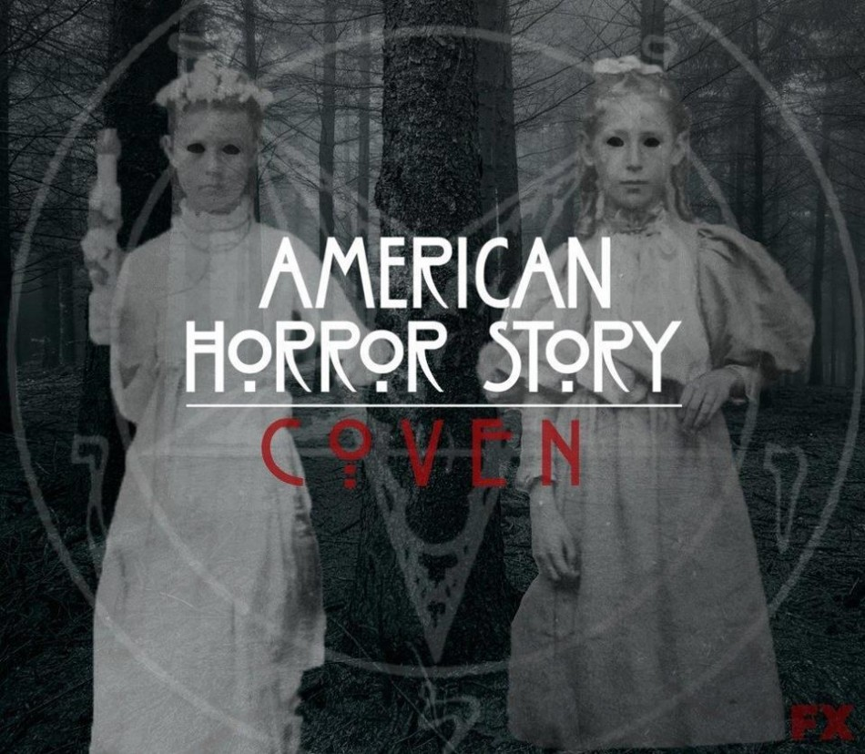 American Horror Story Soundtrack - Complete Song List ...