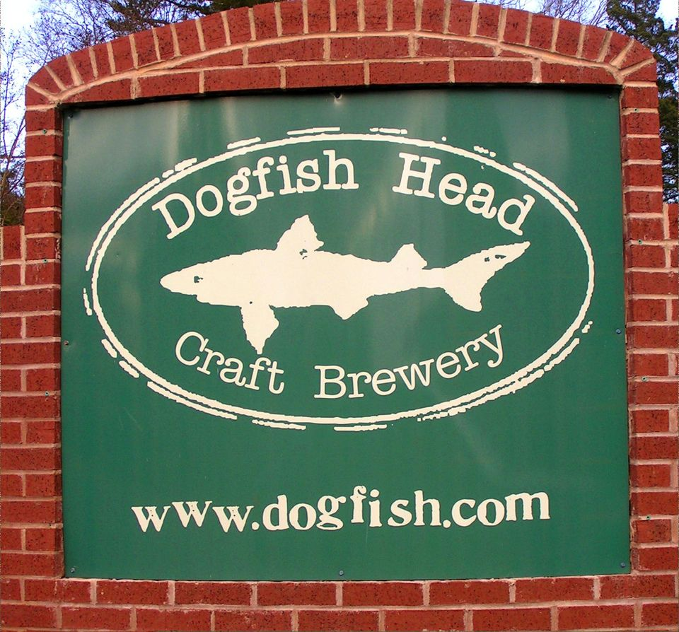 Dogfish Head Brewery Comedy Show Being Developed By Fox
