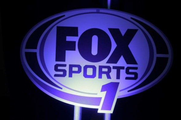 fox sports 1 lands deals with directv  dish and time
