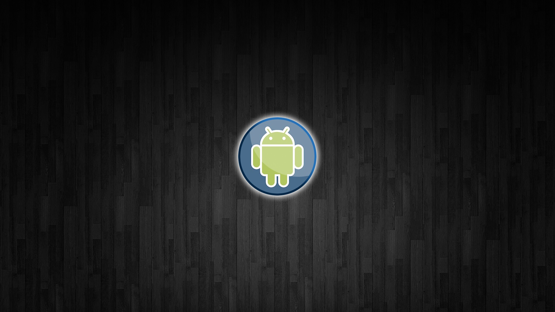Sports Wallpaper App Android: FanSided Releases New Android App