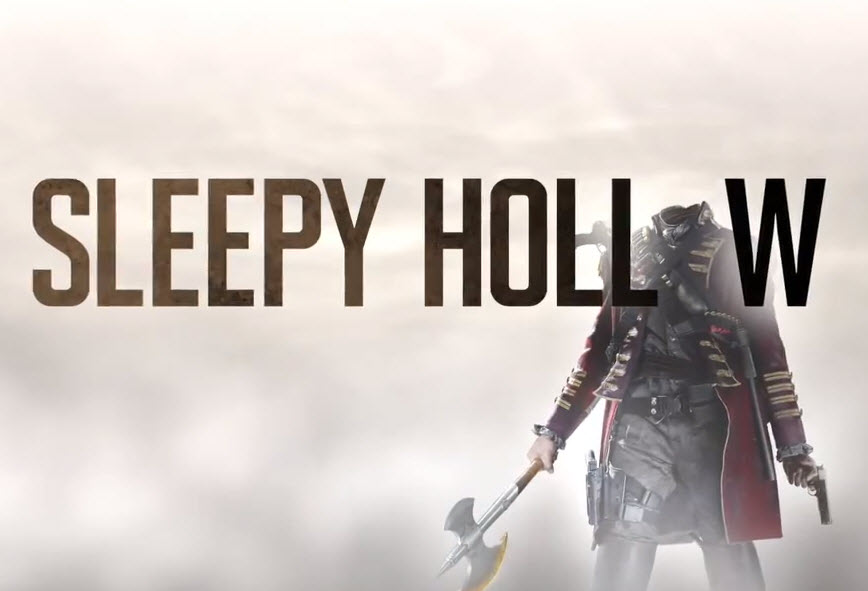 [Image: Sleepy-Hollow-Logo.jpg]