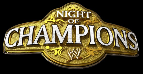 WWE_Night_Of_Champions_spot