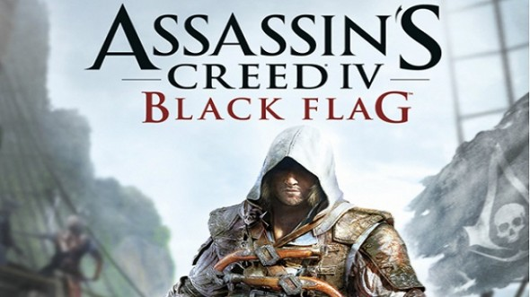 assassins-creed-4-blag-flag