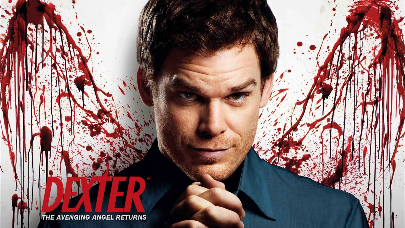 http://cdn.fansided.com/wp-content/blogs.dir/229/files/2013/09/dexter4.jpg